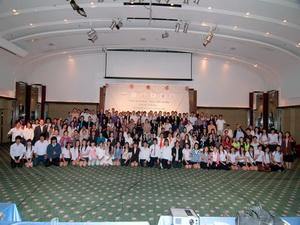 CSR Campus # 61