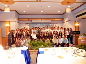 CSR Campus # 3