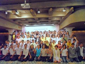 CSR Campus # 66