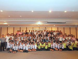 CSR Campus # 26