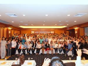CSR Campus # 2
