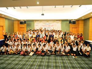 CSR Campus # 72